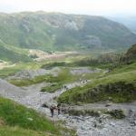 Coniston_July_2008 049