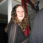 Sarah's 30th Birthday February 2007